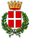 Filiale di Novara