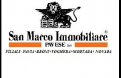 173/C - BRONI  - € 300/MESE