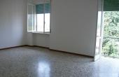 529/A - CASTEGGIO - € 60.000