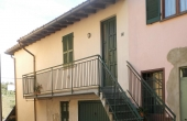 119 - CANNETO PAVESE - € 86.000