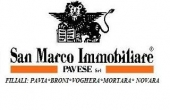 148BIS - CANNETO PAVESE - € 85.000