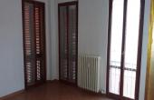 188/A - BRONI - € 45.000