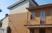 137 - CANNETO PAVESE - € 59.000