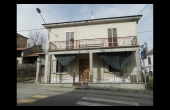 146 - CANNETO - € 85.000