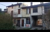 199 - CASANOVA LONATI - € 25.000