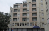 347/1 - VERCELLI (Centro) - € 600