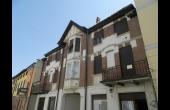 186/A - SANTA GIULETTA - (centro paese) - € 18.000