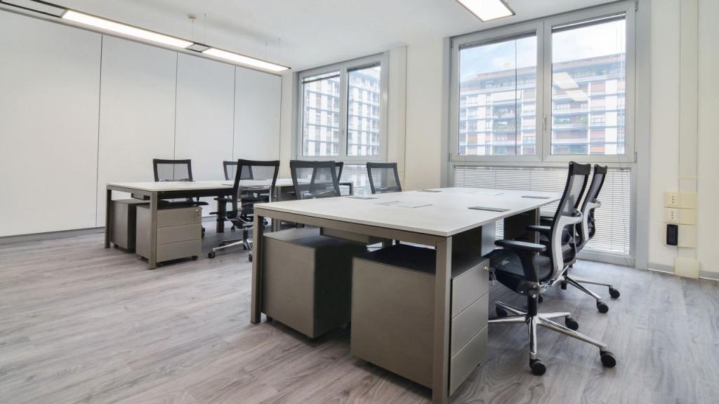 Ufficio Casa Pavia : San marco immobiliare categoria ufficio