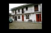 417/1, 417/1 -San Giorgio Lomellina - (A pochi Km. paese servito da Pullman - scuole, banca, posta, negozi) €. 48.000