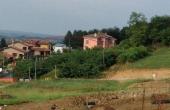 282/B - STRADELLA - ZONA FARAVELLI- TERRENO EDIFICABILE € 190.000