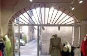 079/1 - PAVIA - (centro storico) -€ 25.000
