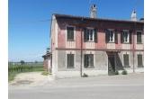 236/B - REDAVALLE - Frazione Casa Ramati - € 55.000