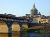 003 - PAVIA - (Fronte Ponte Coperto lato città) - € 175.000